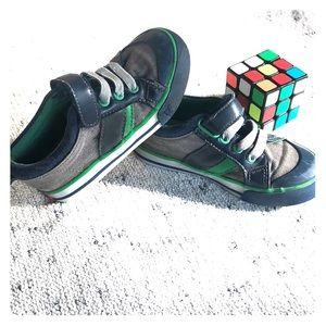 👟 See Kai Run sneakers